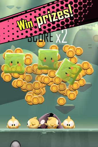 best arcade game