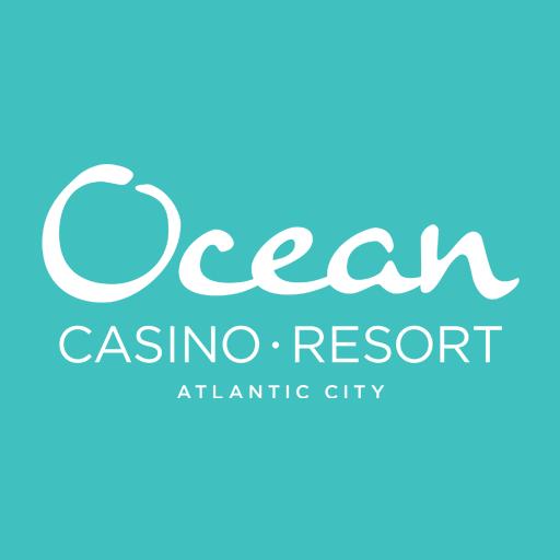com.app_oceanac.layout