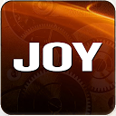 Joy Fun Game App APK