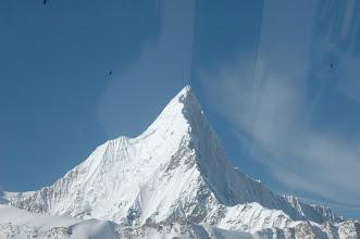 Photo: hawks peak