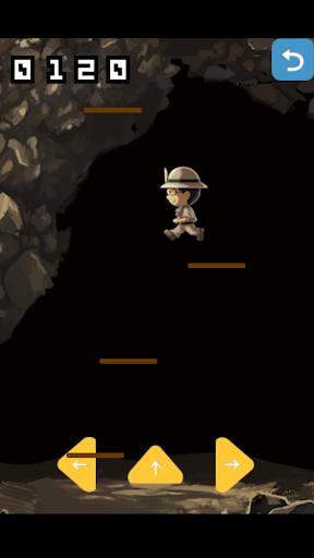 [Kidspod]EscapeFromUnderground  screenshots 2