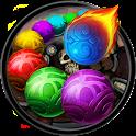 Marble Saga icon