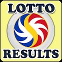 PCSO Lotto Results icon