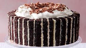 Impressive Chocolate Desserts thumbnail