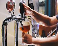 軍火庫精釀啤酒專門店 BeerAmmo Craft Beer