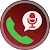 Call recorder file APK for Gaming PC/PS3/PS4 Smart TV
