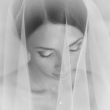 Wedding photographer Elena Ivakina (IvakinaElena). Photo of 20.04.2016