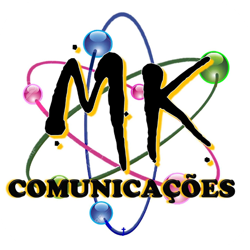 MK Comunicações avatar image