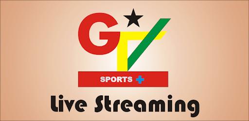 GTV Sports Plus - Apps on Google Play