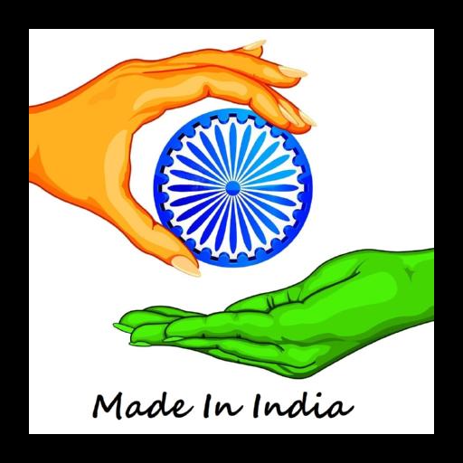 Swadeshi avatar image