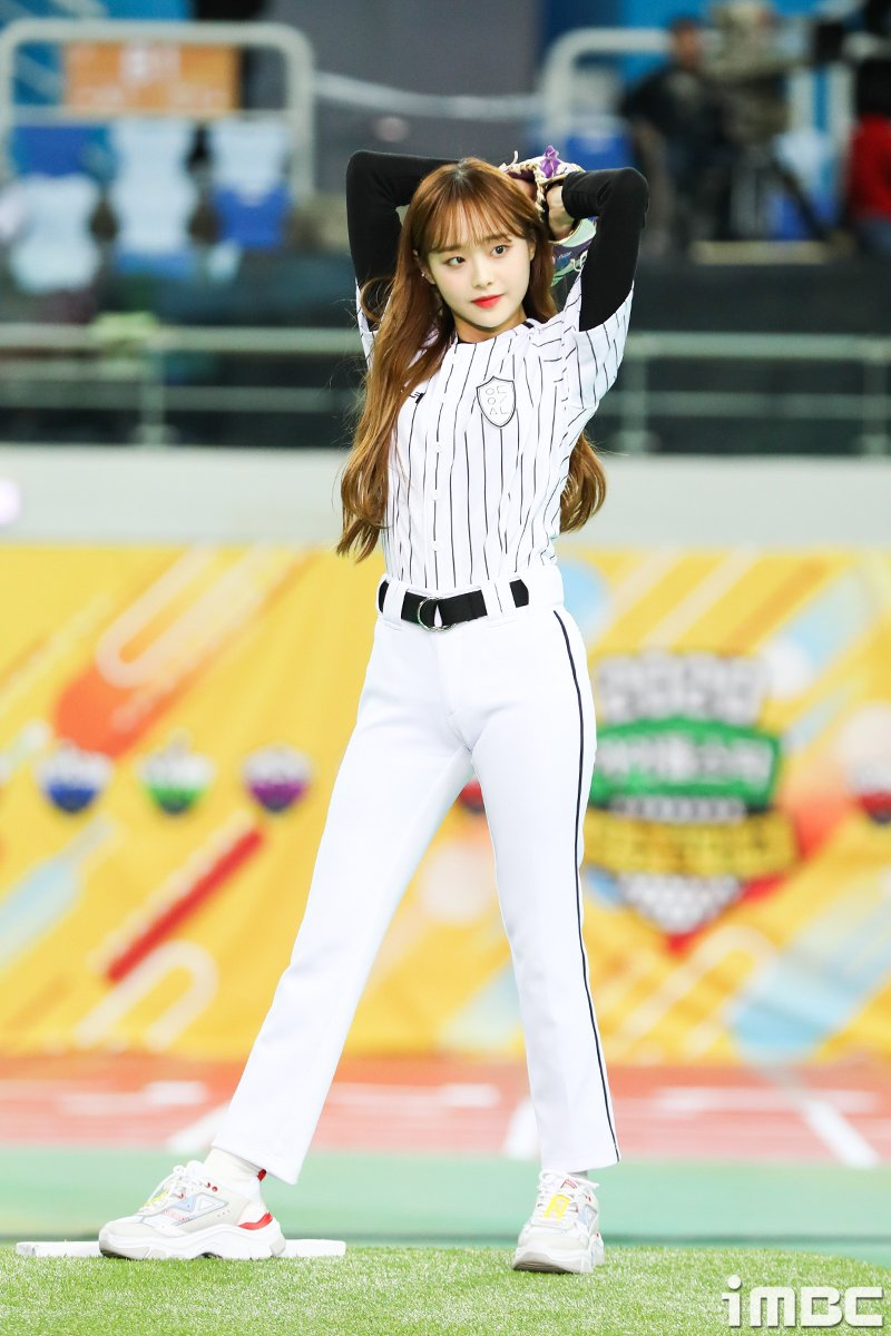 femaleidolsbaseball_8a