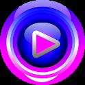Twice - TT icon