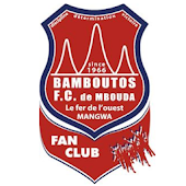 Bamboutos Fan Club