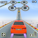 Download Crazy Ramp Car Stunts :Mega Ramp Stunt Games For PC Windows and Mac
