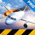 Extreme Landings Pro icon