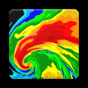 NOAA Weather Radar & Alerts for PC