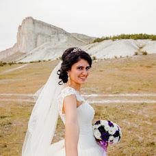 Wedding photographer Vyacheslav Mishenev (Slavolia). Photo of 30.08.2016