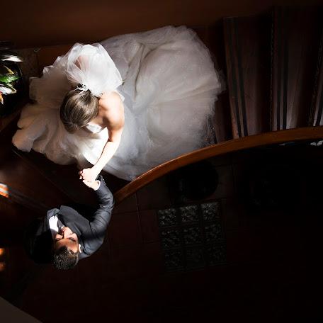 Fotógrafo de bodas Adreana Robles (Adre). Foto del 21.11.2017