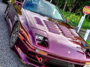 RX-7 FC3S GTR 1990のカスタム事例画像 にじなな WITH BABYさんの2020年09月21日12:58の投稿
