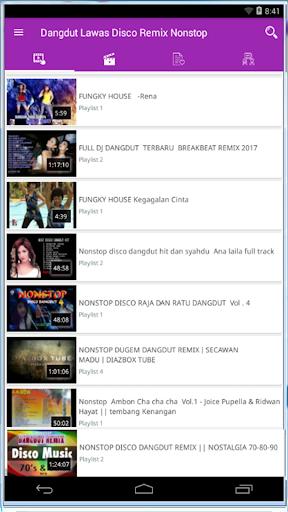 download lagu simalakama dangdut remix 2018
