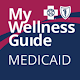 My Wellness Guide Empire Blue Apk