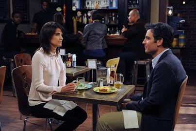 How I Met Your Mother (S9E4)