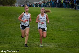 Photo: 3A Girls - Washington State  XC Championship   Prints: http://photos.garypaulson.net/p914422206/e4a0793b4
