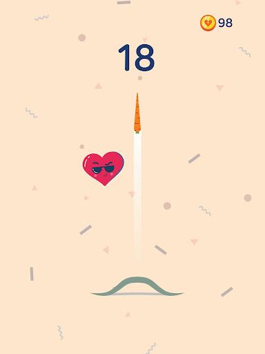 Heartbreak: Valentine's Day for PC