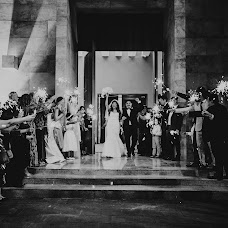 Wedding photographer Carolina Cavazos (cavazos). Photo of 19.06.2018
