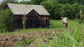 The Farming Revolution thumbnail