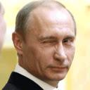 Putin to Unicorn