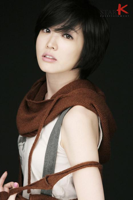 korea actress hot xxx