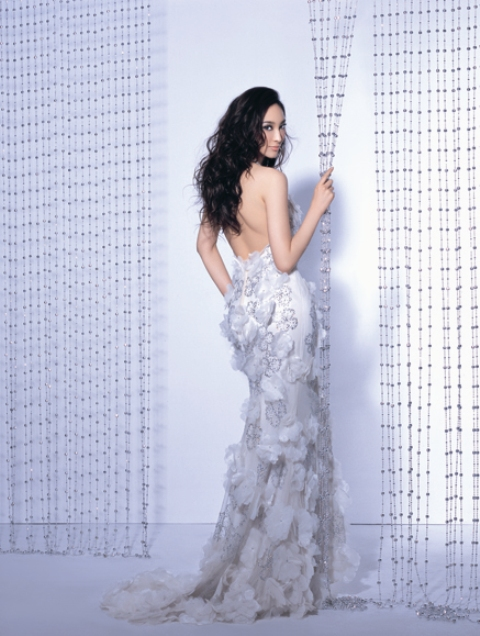 backless wedding dress5