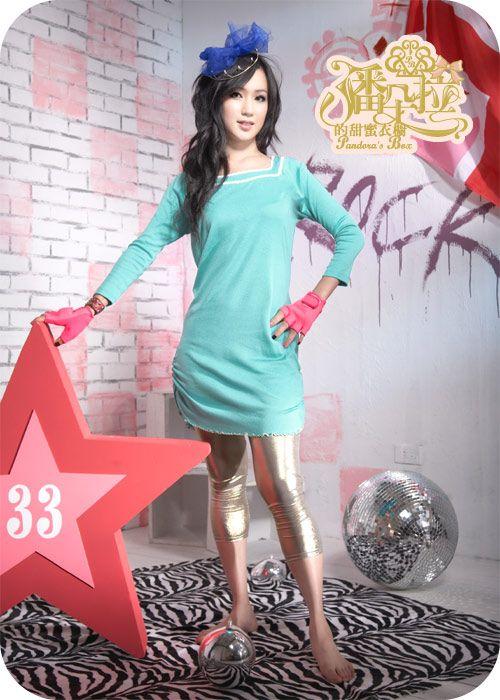 Sun Yi actress signed autograph photo sasigned proof coa