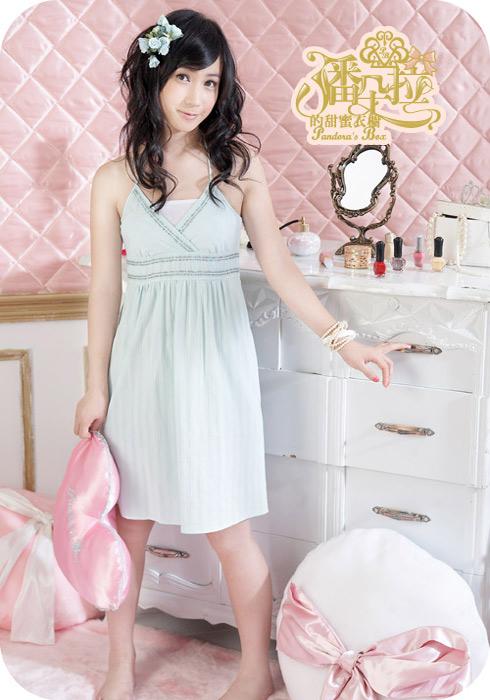 spindle: Chinese Actress Huang Jingyi (Albee)