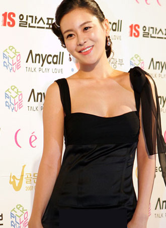 korean actress hairstyle. Labels: korea actress,