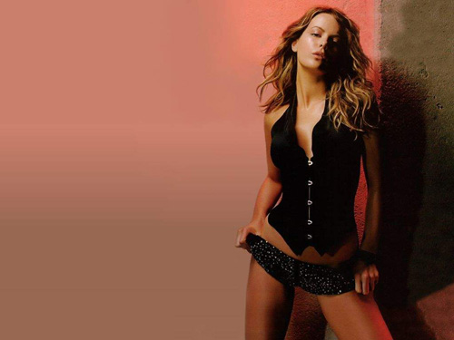 kate beckinsdale wallpapers. England Actress Kate Beckinsale Photos