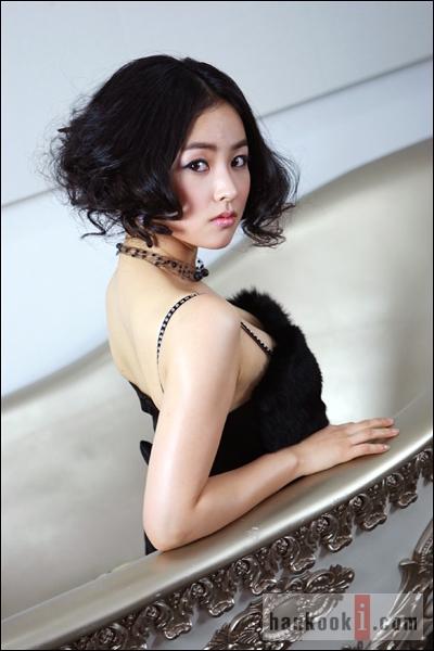 Sexy Actress,girl model