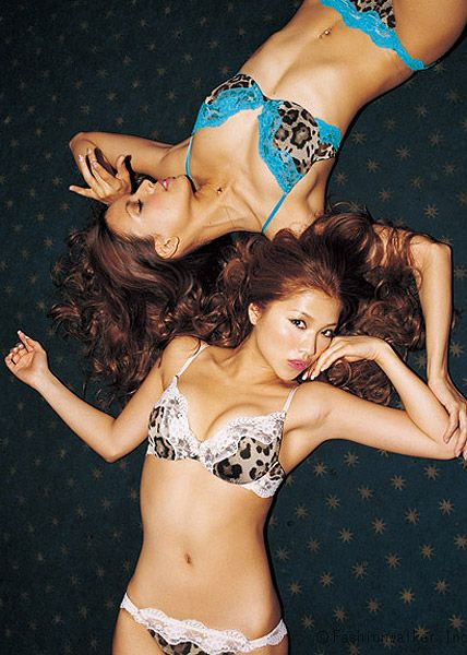sexy indonesia Model telanjang bugil