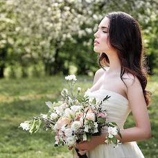Wedding photographer Artem Khizhnyakov (photoart). Photo of 22.03.2018