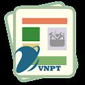 VNPT ĐHSX icon