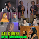 Lagu Cover Aisyah Istri Rasulullah - Mp3 Offline APK