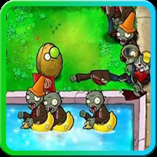 App Guide Plants vs Zombies 2 APK for Windows Phone