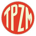 Logo of Trapezium Peach blonde