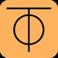 ZeroTier One icon