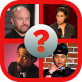 Guess the Stand Up Comedian file APK for Gaming PC/PS3/PS4 Smart TV