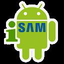 Galaxy Note9海外版が更新でvolteが使用可能に モバイルナインジェーピーネット