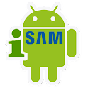 Phone INFO ★Samsung★ icon