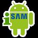 Phone INFO ★Samsung★ apk