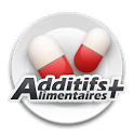 Additifs Alimentaires + icon